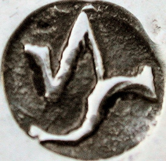 Spratling silver for What does hallmarked mean on jewelry